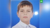На Ставрополье пропал десятилетний мальчик.Полиция и волонтеры ищут школьника, который утром вышел из дома и не вернулся.Ставропольский край, дети и подростки, поисковые операции.НТВ.Ru: новости, видео, программы телеканала НТВ