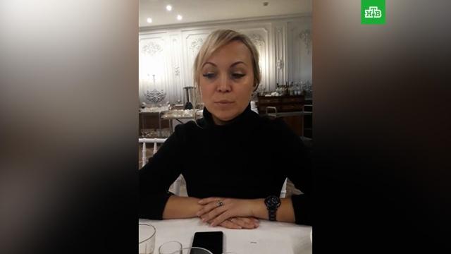 Мать убитой в Саратове девочки записала видеообращение.Саратов, дети и подростки, убийства и покушения.НТВ.Ru: новости, видео, программы телеканала НТВ