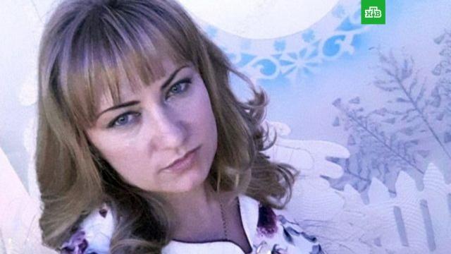 Вынесен приговор подросткам, убившим мать пятерых детей на Кубани.Несовершеннолетний убийца отправится в колонию почти на 10 лет. Совершеннолетний — на 19.изнасилования, Краснодарский край, суды, убийства и покушения.НТВ.Ru: новости, видео, программы телеканала НТВ
