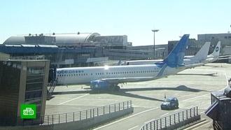 «Победа» поднимает цены на рейсы вРоссию на 40%