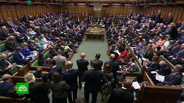 Борис Джонсон и Еврокомиссия согласовали сделку по Brexit.Великобритания, Джонсон Борис, Еврокомиссия, Европейский союз.НТВ.Ru: новости, видео, программы телеканала НТВ
