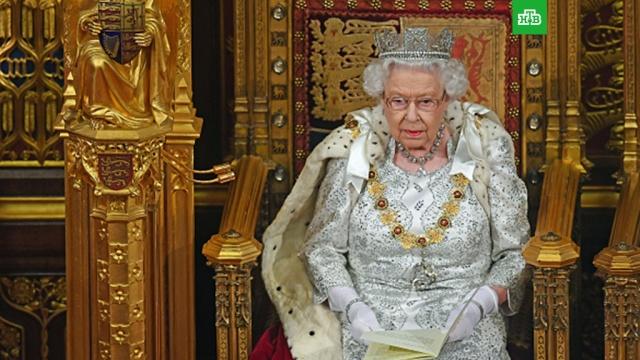 Француз потребовал ДНК-тест у Елизаветы II.73-летний Франсуа Графтье заявил, что его предки были законными наследниками английского трона. У его бабушки якобы была интрига с Эдуардом VIII.Великобритания, ДНК, Елизавета II, монархи и августейшие особы, Португалия, скандалы, Франция.НТВ.Ru: новости, видео, программы телеканала НТВ