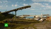 ВКалининграде могут закрыть старейший аэропорт Европы