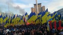 Националисты выдвинули Зеленскому ультиматум