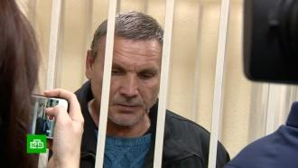 Прорыв дамбы вКрасноярском крае: признавший вину подозреваемый арестован