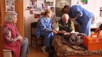 Кадры из сериала Скорая помощь — 2.НТВ.Ru: новости, видео, программы телеканала НТВ