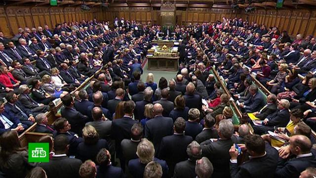 Итоги голосования по Brexit: что ждет Великобританию.Великобритания, Джонсон Борис, Европейский союз, законодательство, парламенты.НТВ.Ru: новости, видео, программы телеканала НТВ