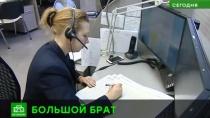 Кто регулирует движение общественного транспорта в Петербурге