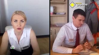 Видеозапись как оружие: как правильно снимать конфликты на камеру