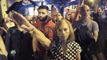 Испанцы спорят оКаталонии ивспоминают Франко