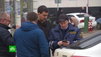 Суд оправдал казанского блогера, боровшегося снелегальными камерами на дорогах
