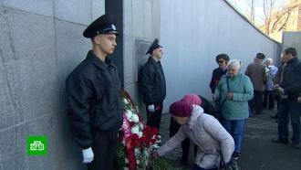 Свеча памяти: в России вспоминают жертв политических репрессий