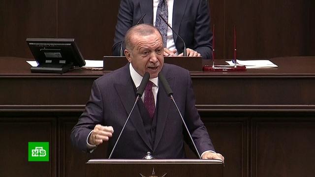 Турция в ярости: геноцид армян осудили 49 из 50 американских штатов.Армения, США, Турция, история.НТВ.Ru: новости, видео, программы телеканала НТВ