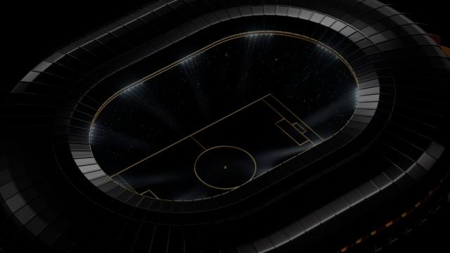 Арсенал - Зенит. Российская Премьер-Лига. Тур 16.НТВ.Ru: новости, видео, программы телеканала НТВ