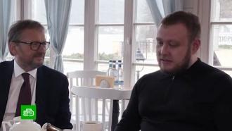 Бизнес-омбудсмен Титов в шоке от приговора бизнесмену из «лондонского списка»