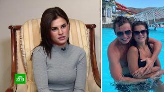 Разоривший жену крымчанин избил до выкидыша беременную подругу