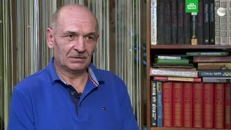 Предлагали гражданство и домик в Голландии: «начальник ПВО» из ДНР рассказал, как из него делали свидетеля по делу MH17