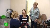 Спасите онкобольных: фонд «Адвита» остался без паллиативного гранта