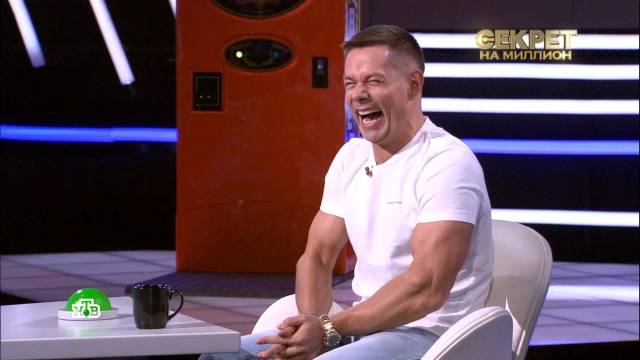 Как Стас Пьеха занимался сексом перед телекамерами.скандалы, курьезы, знаменитости, музыка и музыканты, эксклюзив, артисты, эротика и секс, Пьеха, шоу-бизнес.НТВ.Ru: новости, видео, программы телеканала НТВ