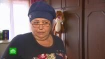 «Криминальная» бабушка: пенсионерку лишили опеки над внуками из-за судимости 20-летней давности