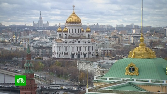 В Москве проходит торжественное воссоединение западноевропейских приходов с РПЦ.РПЦ, православие, религия.НТВ.Ru: новости, видео, программы телеканала НТВ