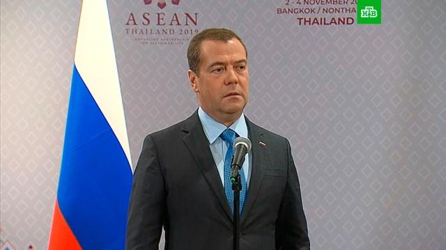 Медведев ответил на слова Лукашенко про втягивание вчужие войны.история, Прибалтика, вооружение, Лукашенко, НАТО, Медведев, США, войны и вооруженные конфликты.НТВ.Ru: новости, видео, программы телеканала НТВ