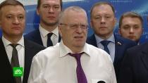 Депутаты Госдумы поспорили онеобходимости вытрезвителей