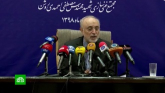 Срок иранского ультиматума по ядерной сделке истек