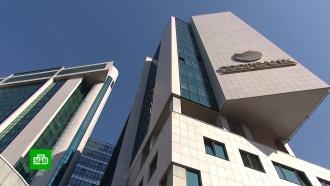 «Сбербанк» оштрафовали за неподключение ксистеме быстрых платежей