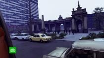 Падение Берлинской стены: почему треть немцев скучает по ГДР