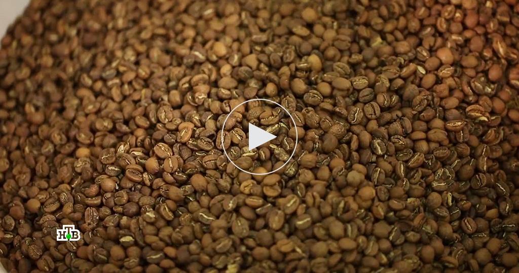 Растворимый кофе: стоитли покупать дорогой продукт