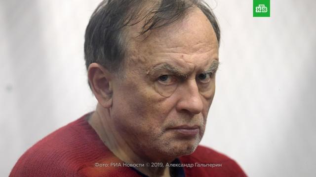Ученый-убийца: темное прошлое Олега Соколова.Санкт-Петербург, жестокость, расследование, убийства и покушения.НТВ.Ru: новости, видео, программы телеканала НТВ