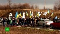 Зеленский готовит к продаже единственный не разворованный ресурс Украины