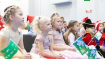 Путешествие Деда Мороза— 2019: праздник вКрасноярске.НТВ.Ru: новости, видео, программы телеканала НТВ