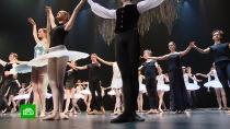 В<nobr>Санкт-Петербурге</nobr> подводят итоги Международного культурного форума