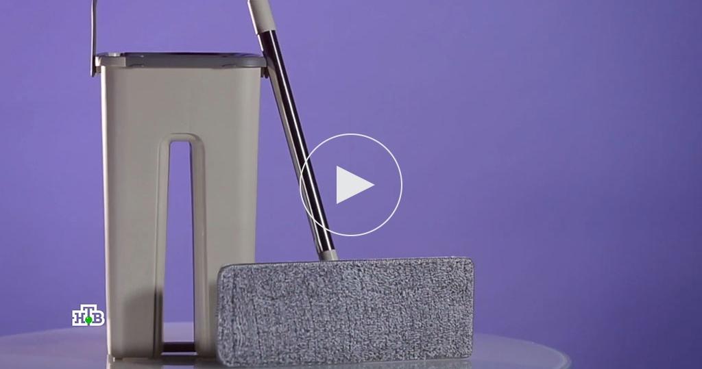 Самоочищающаяся швабра, планшет для рисования водой иавтоматическая сушилка для обуви