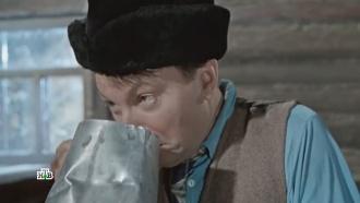 Кто снижает градус: почему россияне отказываются от алкоголя.НТВ.Ru: новости, видео, программы телеканала НТВ