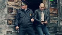 Кадры из сериала «Остров обреченных».НТВ.Ru: новости, видео, программы телеканала НТВ