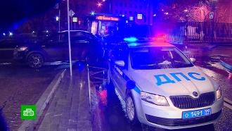 Анализы на алкоголь илишение прав без суда: что ждет российских водителей