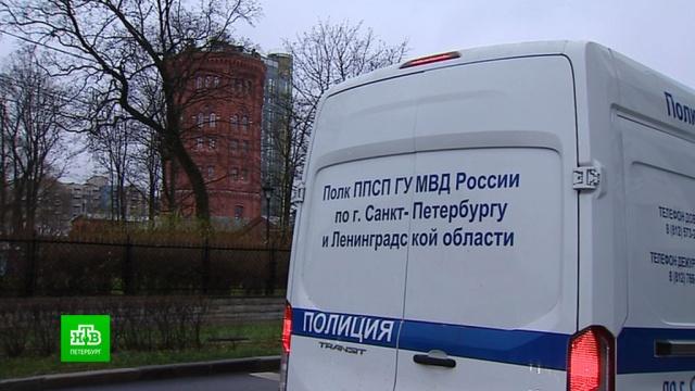 Закупка электричества для петербургского «Водоканала» обернулась уголовным делом.Санкт-Петербург, обыски.НТВ.Ru: новости, видео, программы телеканала НТВ
