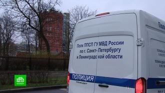 Счета за свет для петербургского «Водоканала» обернулись уголовным делом