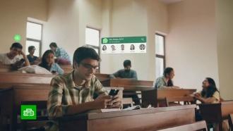 Дуров рекомендовал удалить WhatsApp сгаджетов