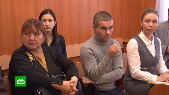 Сирота судится за жилье счиновниками вБашкирии.Башкирия, сироты, суды, чиновники.НТВ.Ru: новости, видео, программы телеканала НТВ