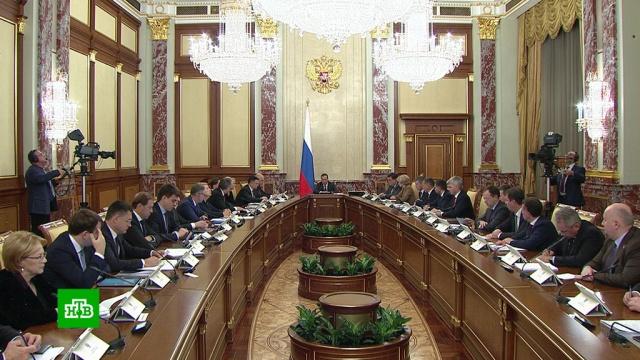 Медведев потребовал от регионов устранить недостатки вработе энергосистем.Барнаул, ЖКХ, Медведев, Пенза, Сибирь, морозы.НТВ.Ru: новости, видео, программы телеканала НТВ