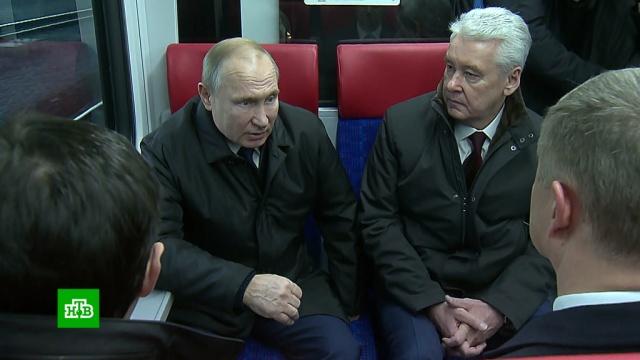 Путин назвал чушью попытки ввести новый порядок медосмотра для водителей.ГИБДД, Минздрав, Путин, автомобили, больницы, законодательство.НТВ.Ru: новости, видео, программы телеканала НТВ