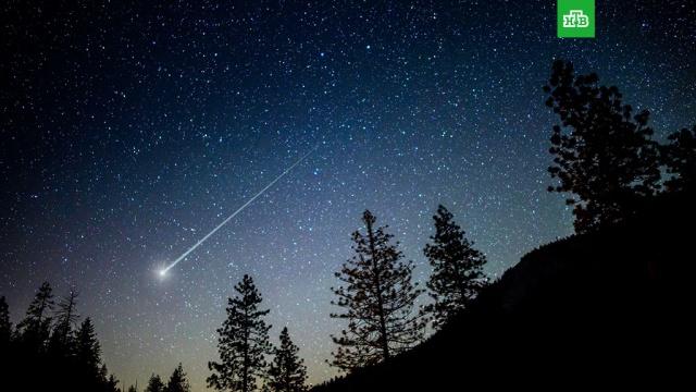В метеорите обнаружили частицы протопланетного вещества.Ученые обнаружили в метеорите Acfer 094 частицы первичной пыли протопланетного диска, из которой образовались планеты Солнечной системы.космос, наука и открытия.НТВ.Ru: новости, видео, программы телеканала НТВ