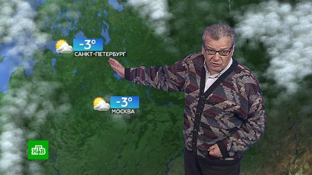 Прогноз погоды на 23 ноября.погода, прогноз погоды.НТВ.Ru: новости, видео, программы телеканала НТВ