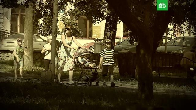 Олегу Добродееву— 60лет.НТВ.Ru: новости, видео, программы телеканала НТВ