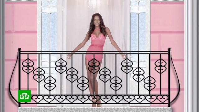 Шоу нижнего бельяVictoria's Secret отменено впервые за 25лет.женщины, мода, одежда.НТВ.Ru: новости, видео, программы телеканала НТВ