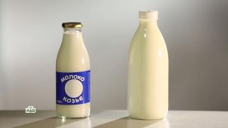Невероятная польза козьего молока: правда или миф
